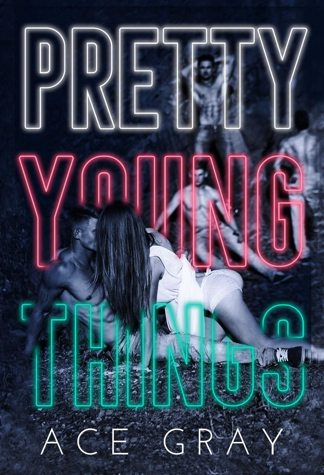 prettyyoungthings
