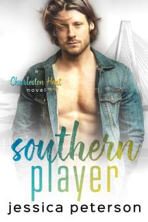 southern player