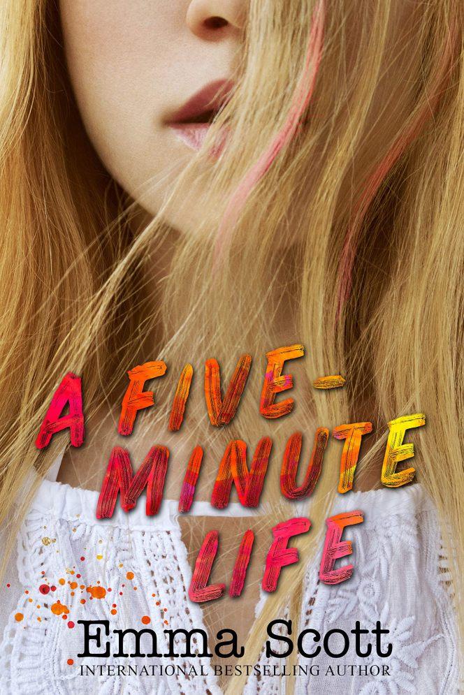 five min life
