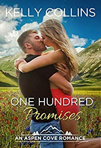 ONE HUNDRED PROMISES