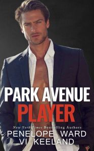 park ave player