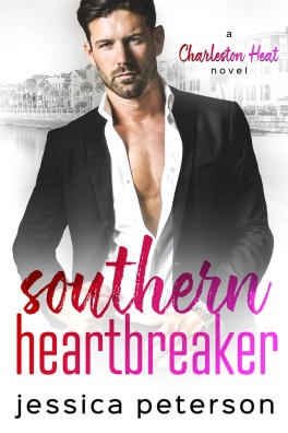 southern heartbreaker