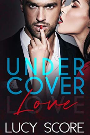 under cover love