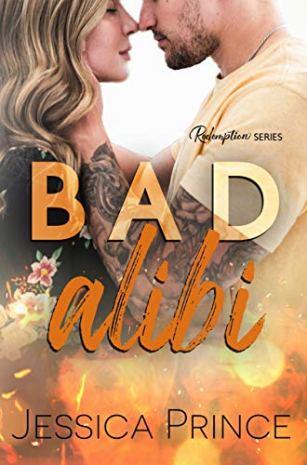 bad alibi