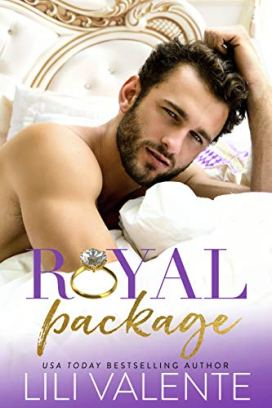royal package