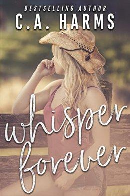 whispe